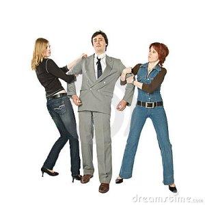 two-women-fighting-6298465