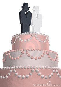 wedding-cake-gay-10858776