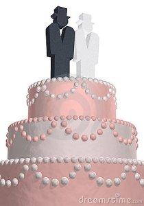 wedding-cake-gay-10858776