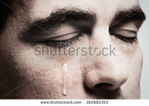 stock-photo-crying-man-with-tears-on-face-closeup-162882353
