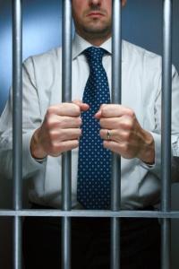 In Jail 03