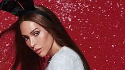 Transgender On Playboy Cover- DelusionalPerversion